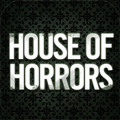 House of Horror Movies - Great Halloween Movies