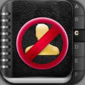 iBlacklist - Block Unwanted Calls