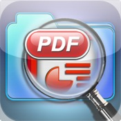 PDF Word Excel File Viewer pdf417