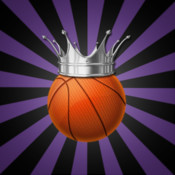 Sacramento Pro Basketball Live