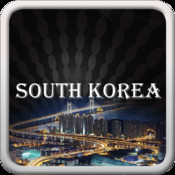 South Korea Tourism Guide north korea tourism
