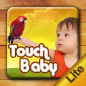 Touch Baby Lite for iPhone