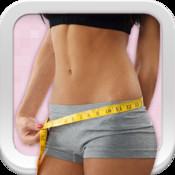 Belly Fat Burner FREE - Burn Fat & Lose Stomach Fat Fast