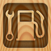Gas Cubby • Fuel Economy (MPG) & Vehicle Maintenance