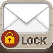 Mail Locker - Keep Your Mail Safe. smtp mail servers