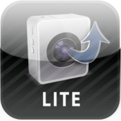 TouchUp Lite - Photo Editor
