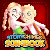 All My Loving StoryChimes SongBook