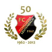 FC Concordia Leutenbach 1962