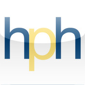HPH Chartered Accountants