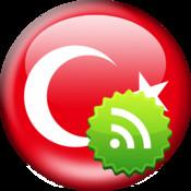Turkey Radio - Power Saving