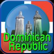 Dominican Republic Travel Explorer