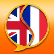 English French Dictionary HD Free