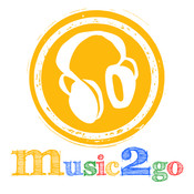 Music2Go FREE - A Google Music Player