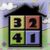 Sudoku School: Kids` Sudoku Puzzles for iPhone and iPad