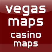 Vegas Maps: Casino Maps for the Las Vegas Strip and Beyond eros las vegas