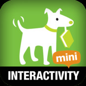 Add Interactivity to Your Site: The Mini Missing Manual