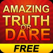 Amazing Truth or Dare Free