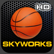 Arcade Hoops Basketball™ HD Lite – The Classic Game of Arcade Basketball download arcade chaos
