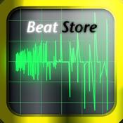 Beat Store (Hip-Hop Edition)