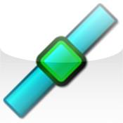 Fluid Mechanics Converter csv to ani converter