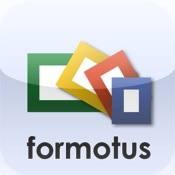 Forms Central by Formotus - Custom data collection forms that submit to SharePoint and open in InfoPath
