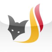 MarketingFox - Die perfekte Marketing-Prüfungsvorbereitung