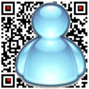 QR Pro - Reader and Creator of QR 2D Barcode Profession Version