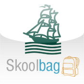 Rosebud Secondary College - Skoolbag secondary program