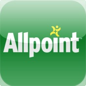 Allpoint® - Global Surcharge-Free ATM Network