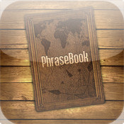 Arabic/Catalan Phrasebook and Translator by DLP mitsubishi dlp tv