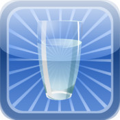 Daily Water for iPad – Water Reminder and Counter water treatment plants