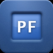 PhotoFetch - Facebook Photo Downloader for iPad download facebook photo