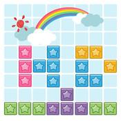Doodle Blocks - CronlyGames