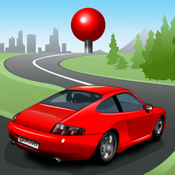 Gokivo GPS Navigator - turn-by-turn voice guidance for 30 days