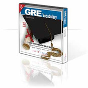GRE Vocabulary AudioLearn presented by AudioLearn vocabulary