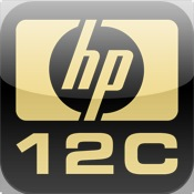 HP 12C Financial Calculator financial aid for college