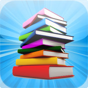 The Adventures of Tom Sawyer: Oxford Bookworms Stage 1 Reader (for iPhone)