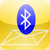 Bluetooth SMS HD -Send Free Bluetooth Message msn bluetooth