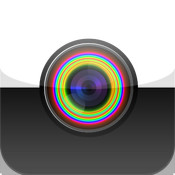 ColorWish - Special Effects Camera & Color Photo Studio for Facebook