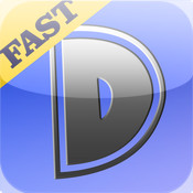 French-Finnish Dictionary & Fast Dictionary & L...