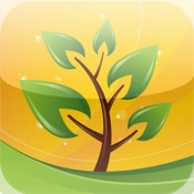 Landscaper`s Companion for iPad