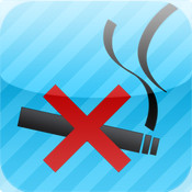 Quit It Lite - stop smoking now