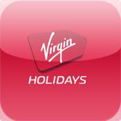 Virgin Holidays Concierge