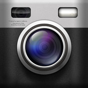 Awesome Camera-All Cameras In One