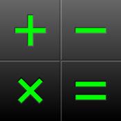 Calculator Pro - Scientific