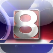 NewsChannel 8 Tulsa Mobile