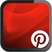 Pin Your Pinterest - direct pin from websites HD (Free)