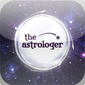 Astrology & Horoscope by KT
