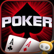 Poker: Hold`em Championship