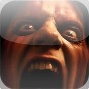 Scary App: The iPhone Prank (iLabyrinth) - Screamer